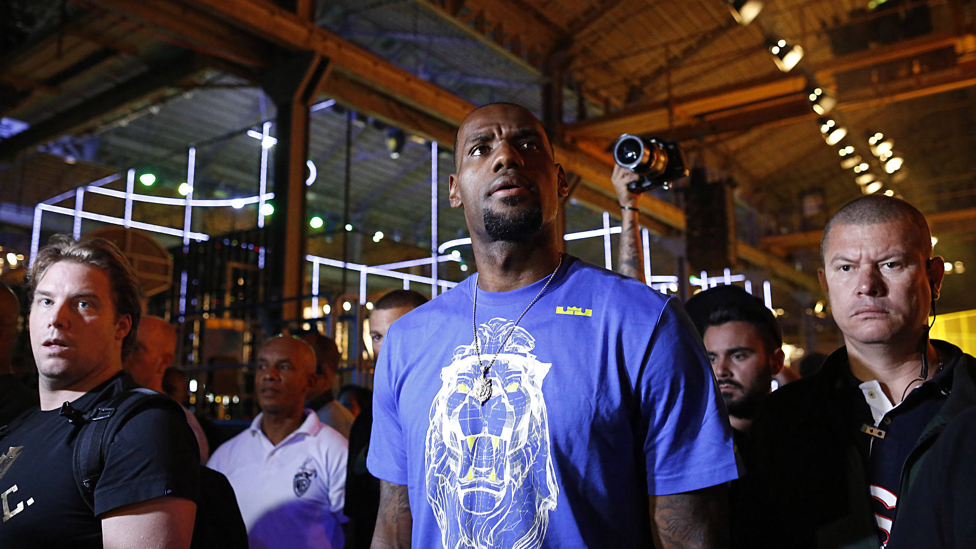 LeBron-James-071314-AP-FTR.jpg