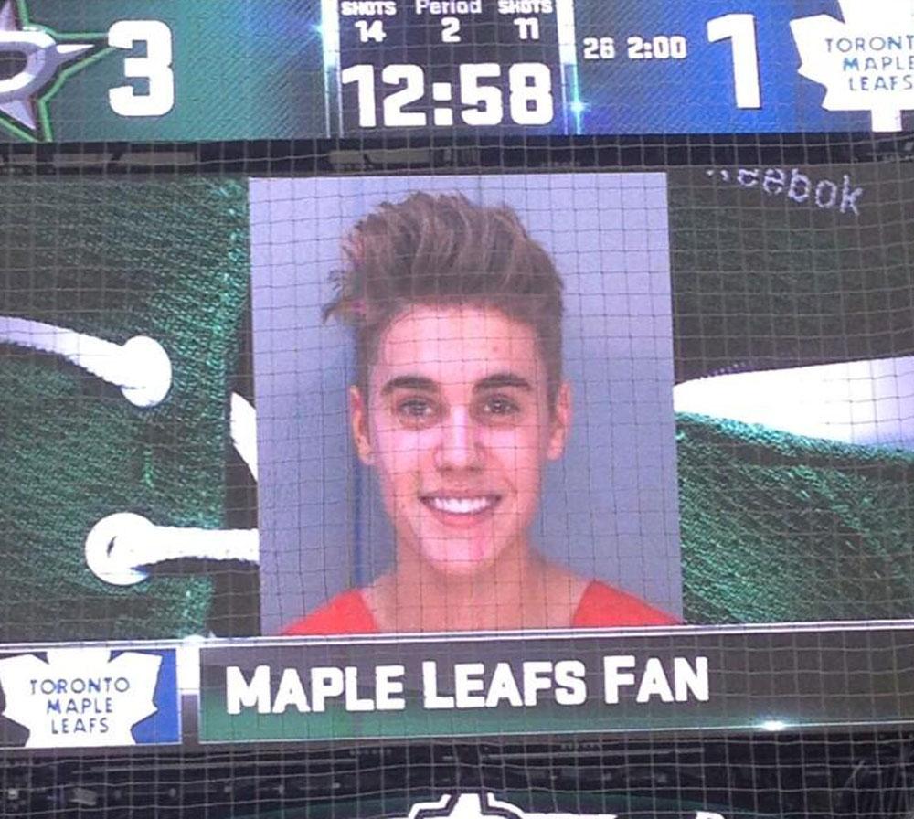 Justin-Bieber-DL-2-12314