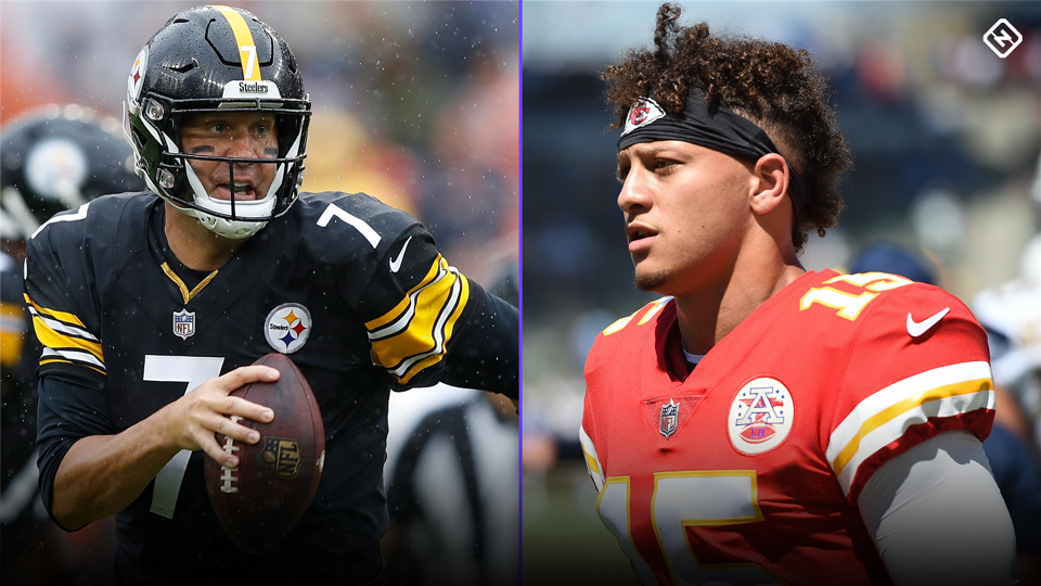 Roethlisberger-Mahomes-091218-Getty-FTR