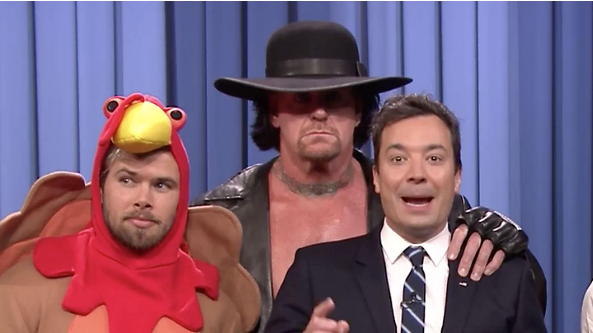 Undertaker-Fallon-111215-NBC-FTR
