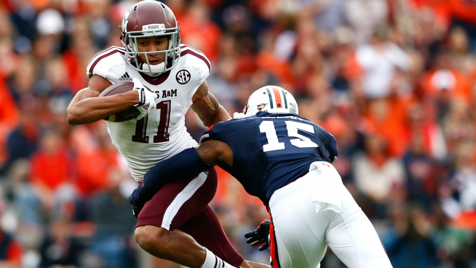 LSU at Texas A&M betting preview and pick – Aggies look to end home cover drought