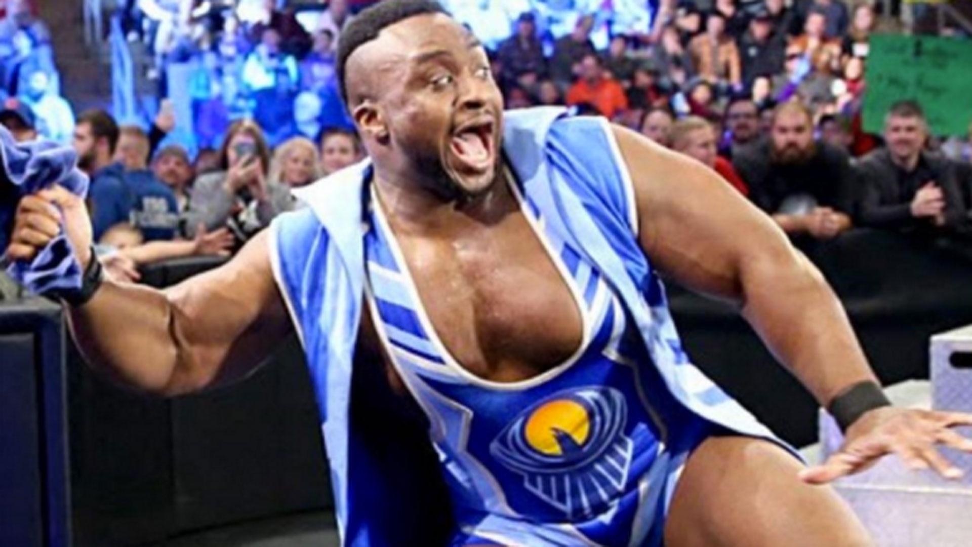 Big-E-New-Day-WWE-120715-youtube-ftr