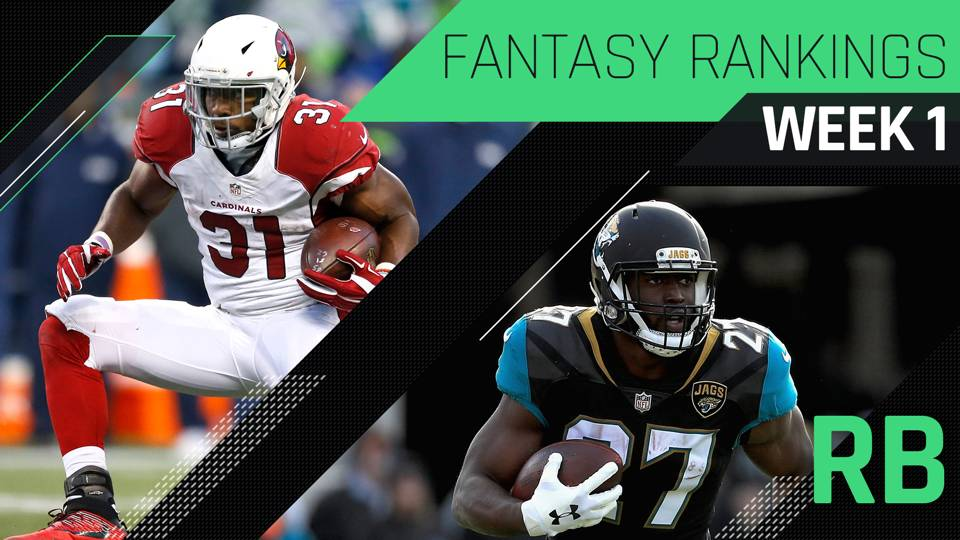 Fantasy-Week-1-Rankings-RB-FTR