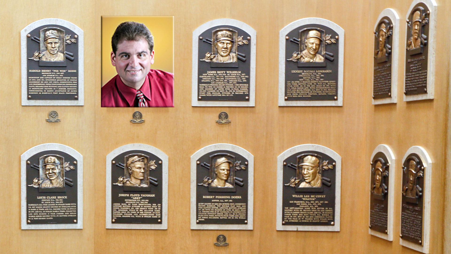 MLB-Hall-of-Fame-010914-AP-FTR.jpg