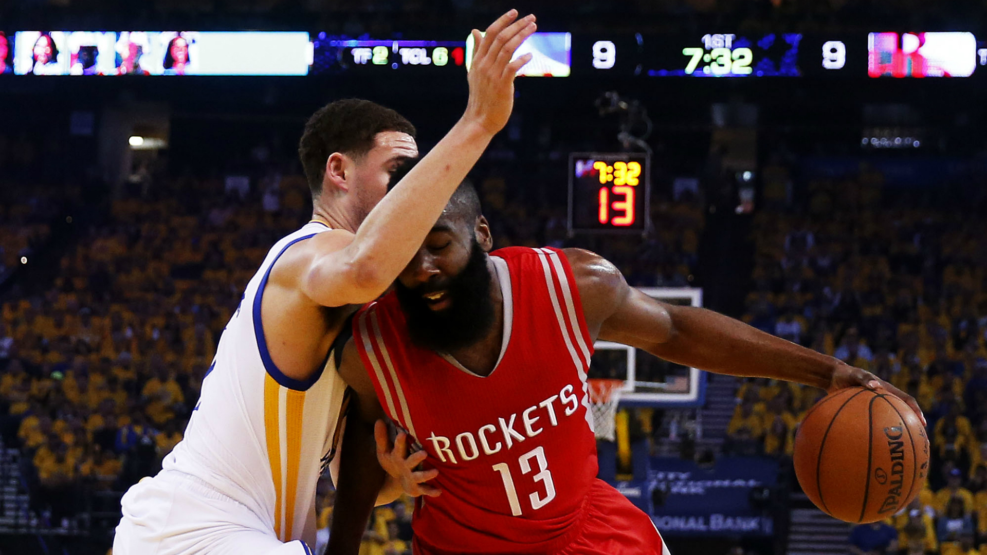 Klay-Thompson-James-Harden-Getty-FTR-052015