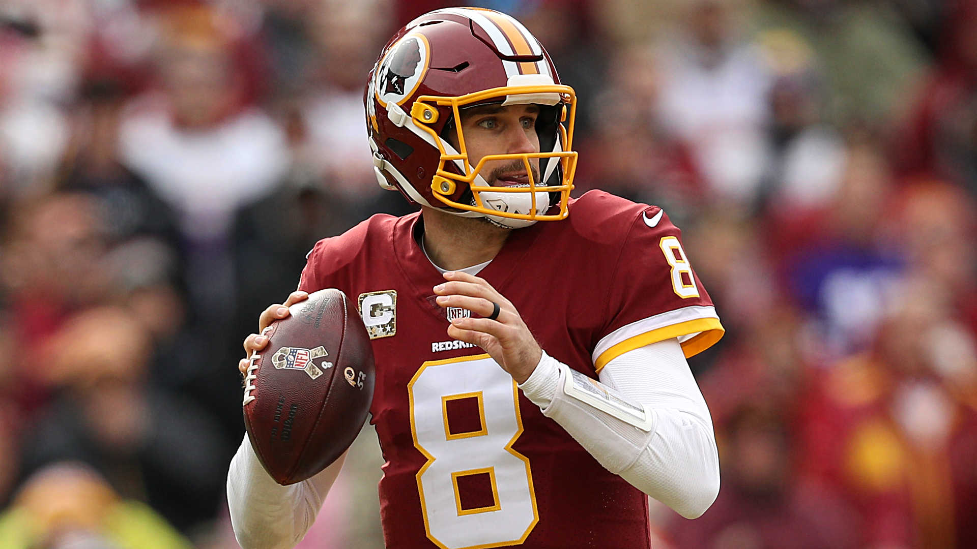 Kirk-cousins-031218-getty-ft_wfz8dovxfbrx1f8r4aby26eml