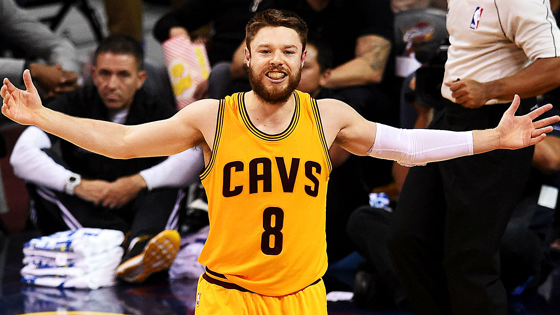 dellavedova-matthew-061015-getty-ftr