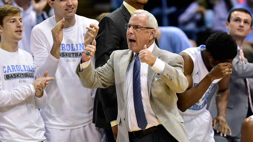 CAROLINA-Roy Williams-012816-GETTY-FTR.jpg