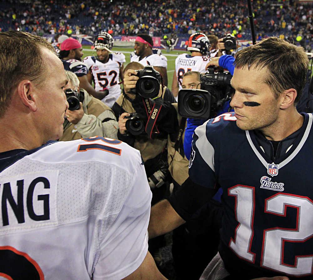 Manning-Brady-011314-AP-DL.jpg