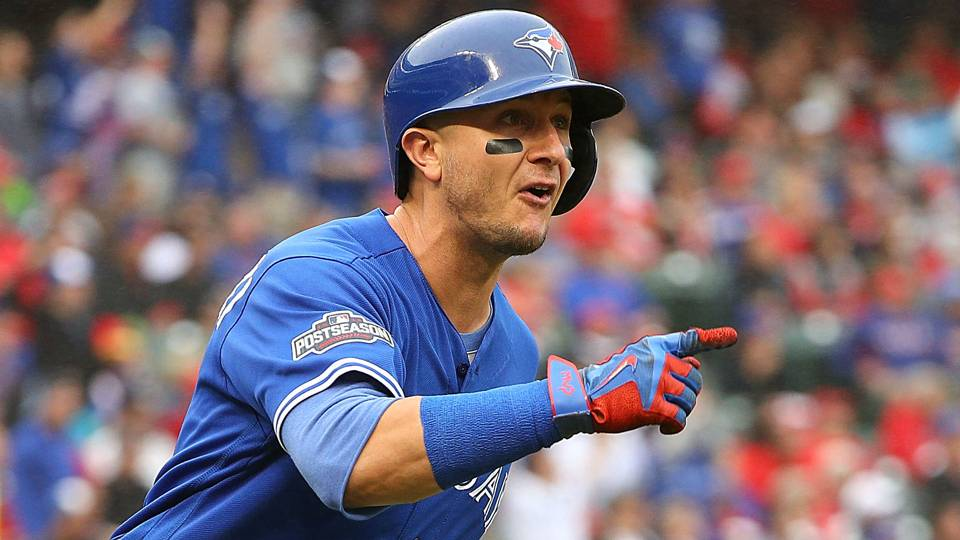 Troy-Tulowitzki-041117-Getty-FTR.jpg