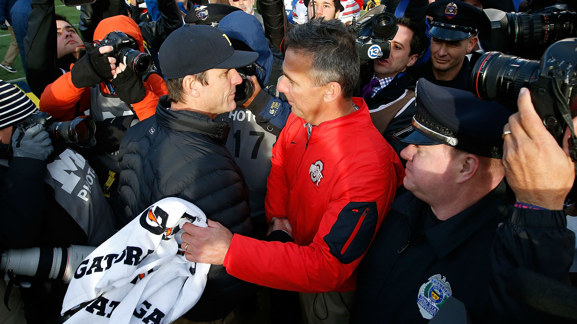 Urban-Harbaugh-112915-getty-ftr