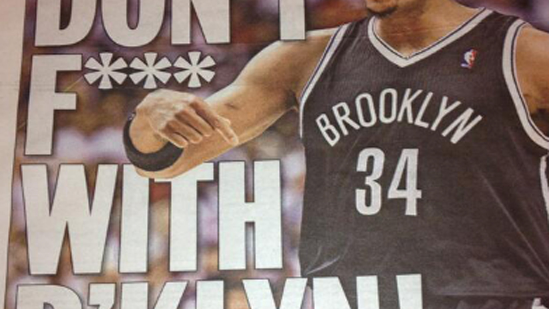 new-york-daily-news-headline-042014-twitter-ftr