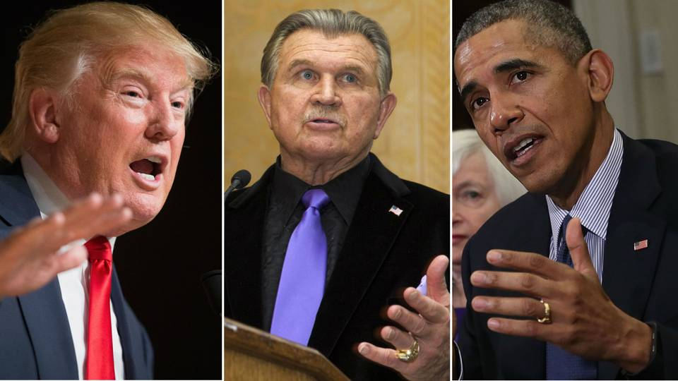 trump-ditka-obama-030916-getty-ftr