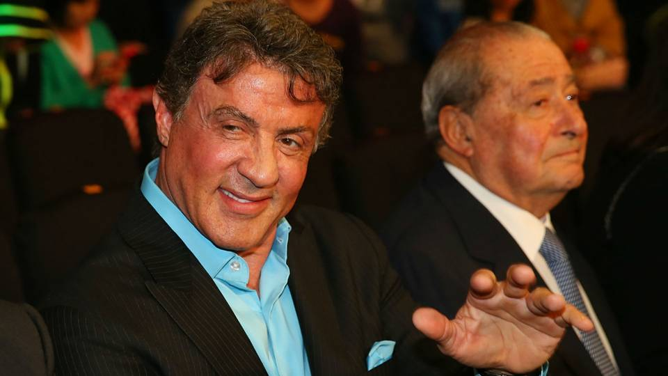 Sylvester Stallone FTR.jpg