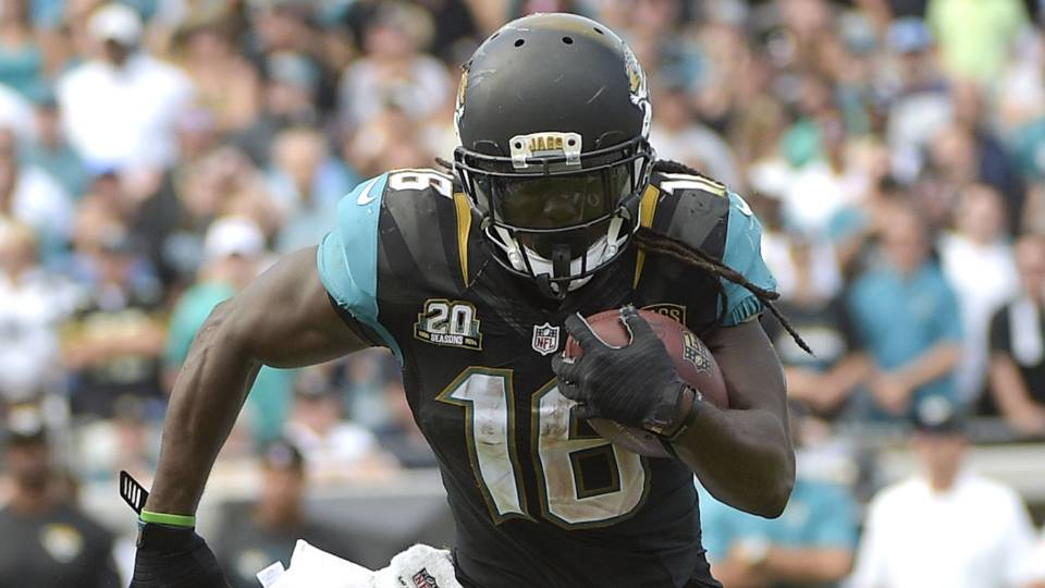 Denard_Robinson_Getty_1020_ftr