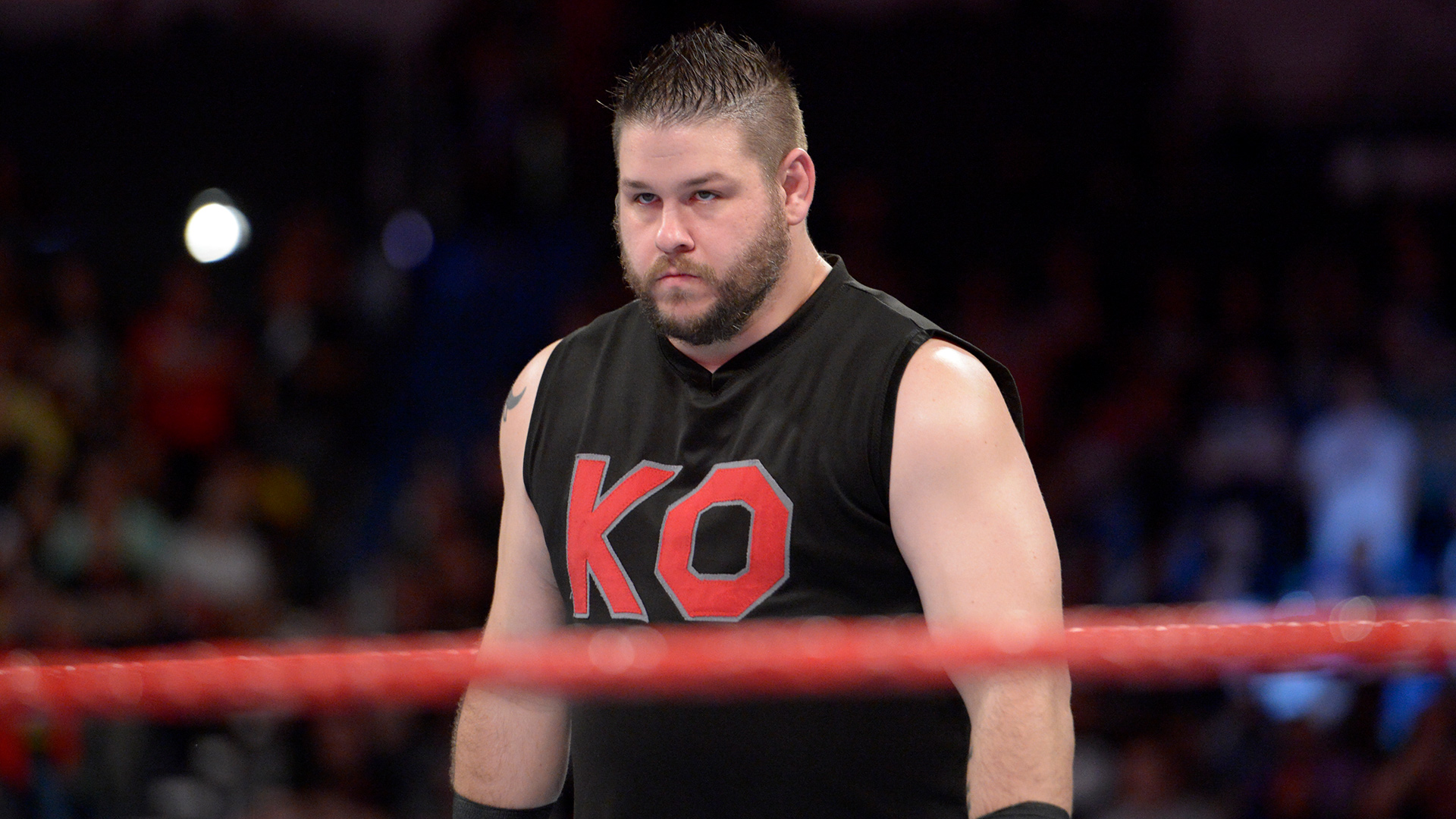 am i the only one finn balor s dirty laundry mayor kane s dirty secret kevin owens gets done. Black Bedroom Furniture Sets. Home Design Ideas