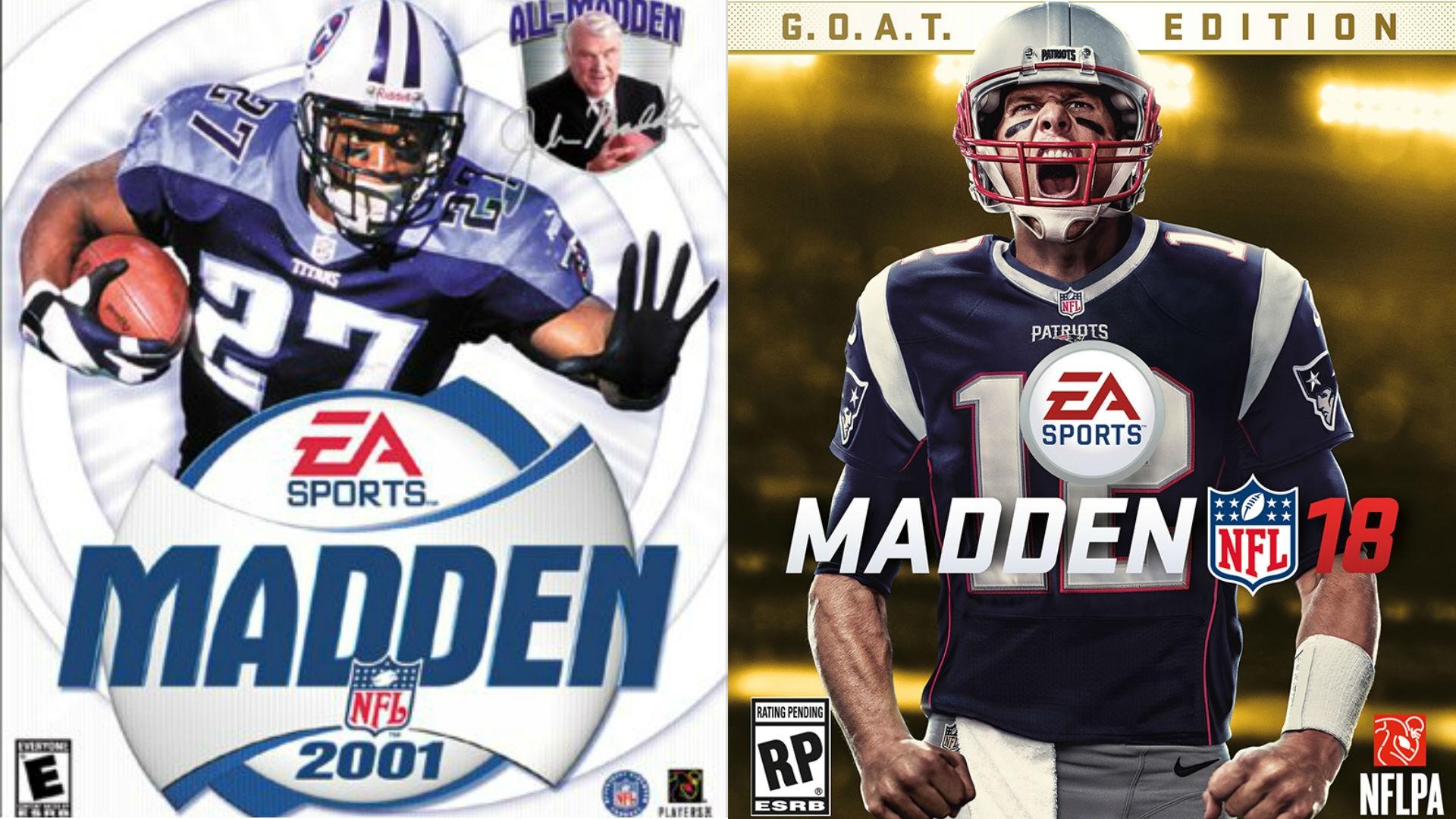 Madden-covers-083017-easports-ftrjpg_s72wke70xkqz1hpb29foc4tp9