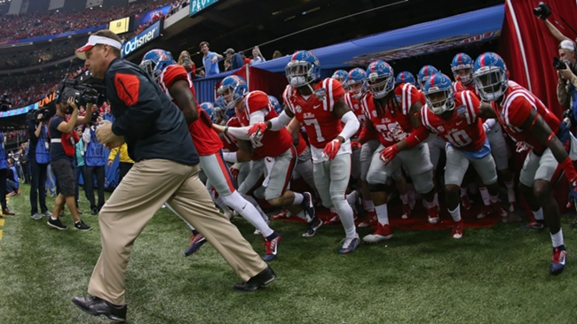 Hugh-Freeze-Rebels-020316-getty-ftr
