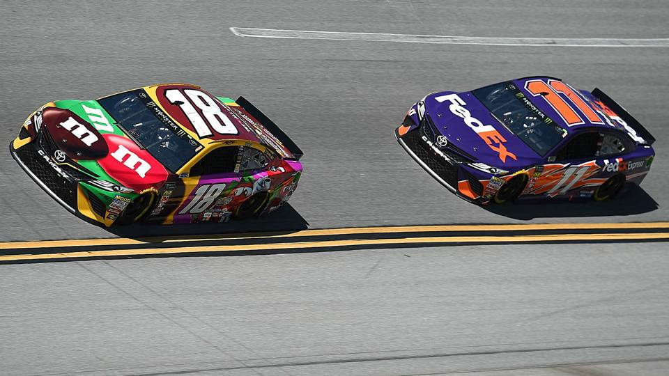 Kyle-vs-Denny-080118-Getty-FTR.jpg