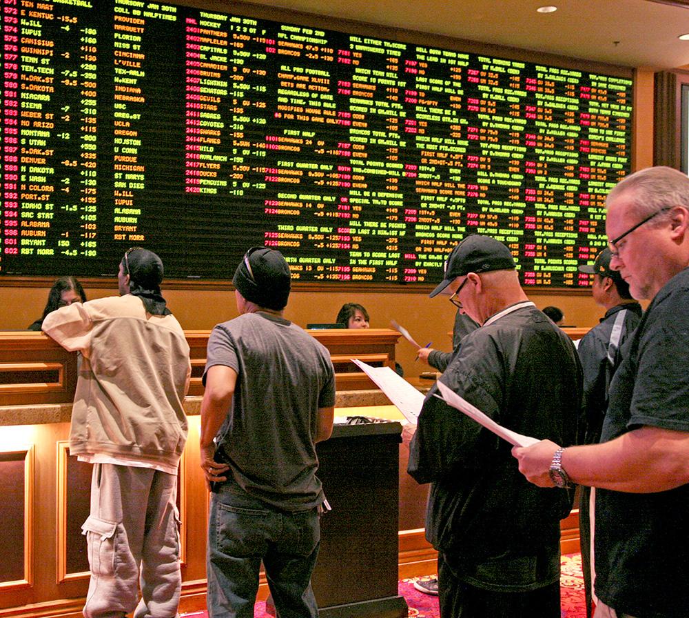 Betting Window-013014-DL.jpg