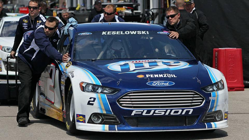 Keselowski-Ford-121613-AP-FTR.jpg