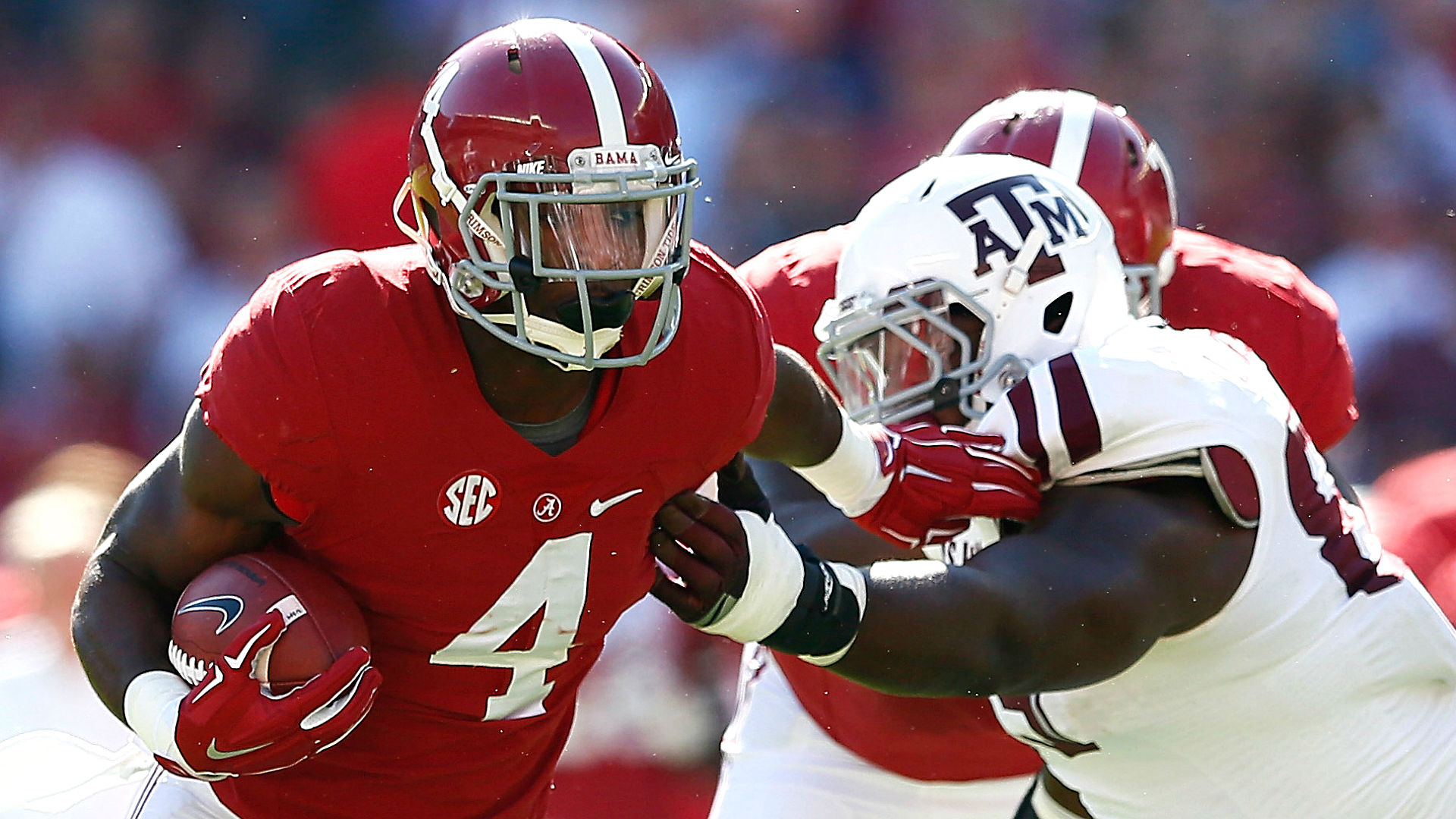 College football lines and leans – Your Week 11 betting guide
