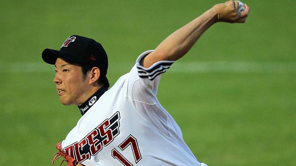 YuseiKikuchi-Getty-FTR-091417.jpg