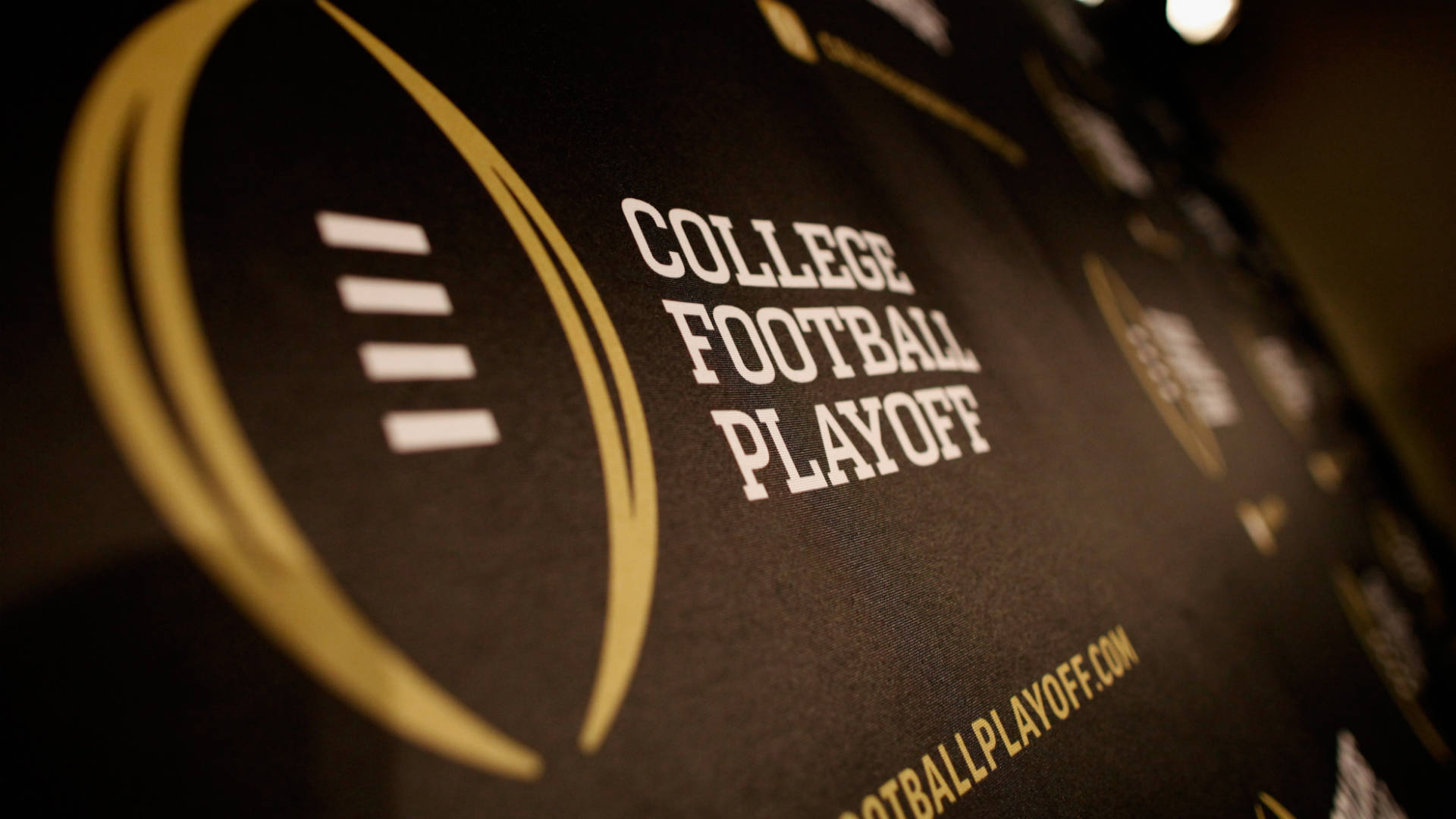 College-football-playoff-FTR-100814-GETTY