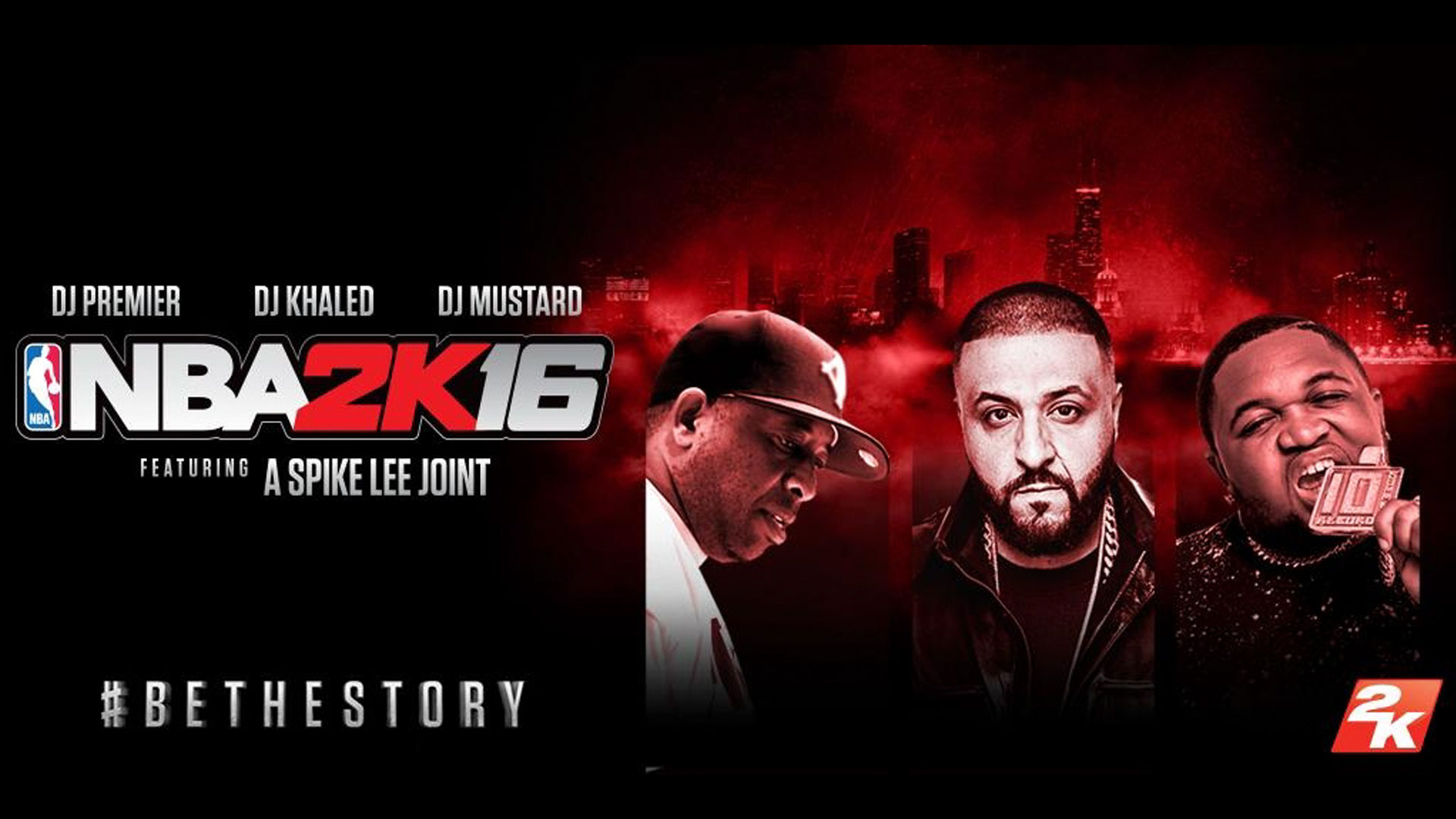 nba-2k16-soundtrack-070915-FTR.jpg