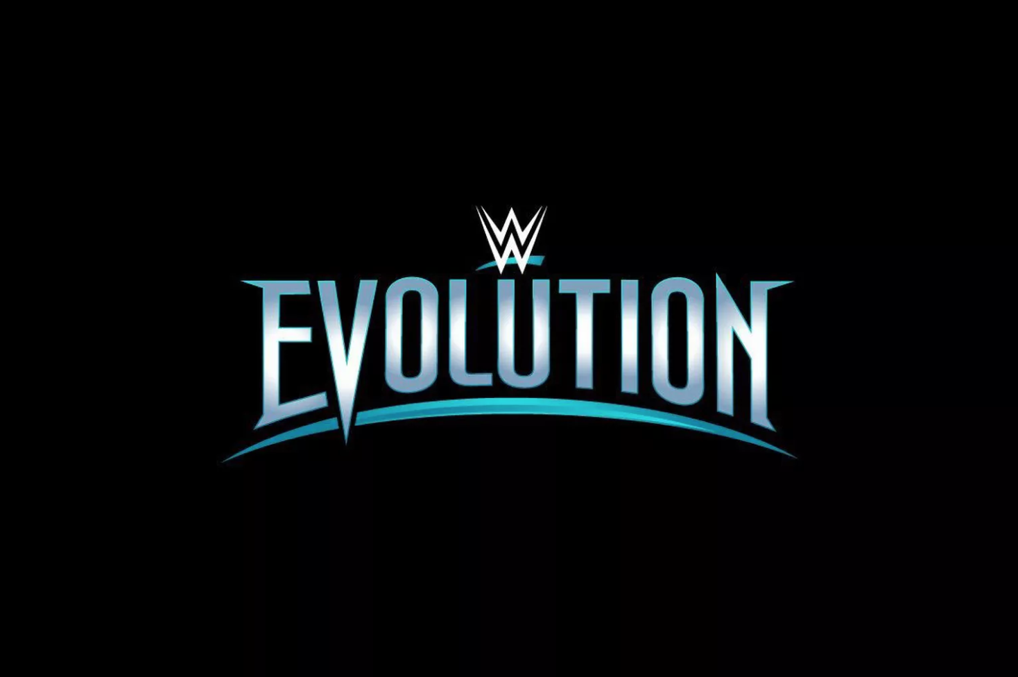 WWE Announces First-Ever All-Women Pay-Per-View 'Evolution'