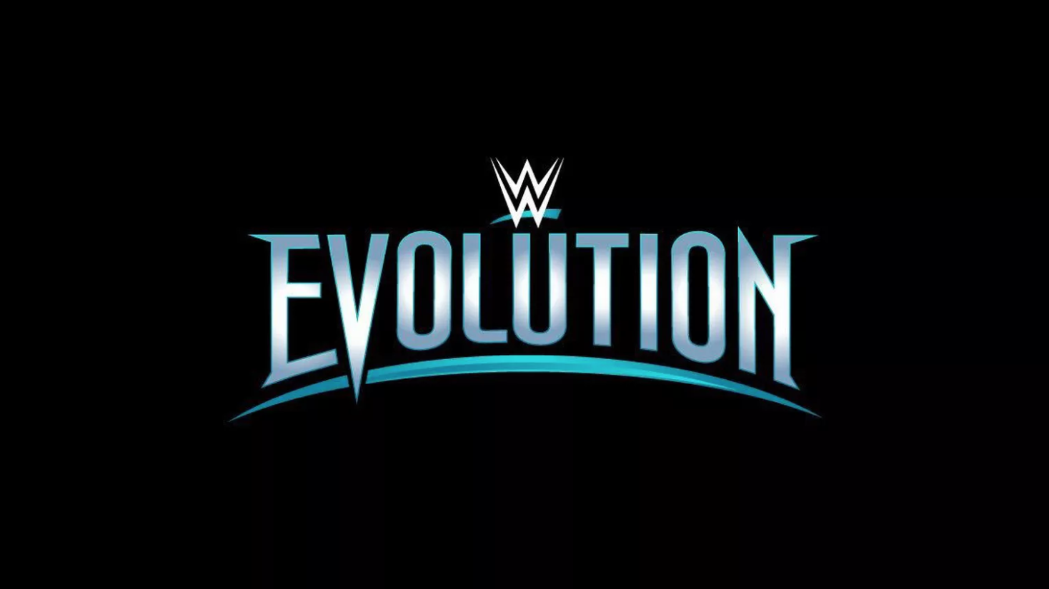 wwe-evolution_1nvadyhj4pagz141syq7e63g1k