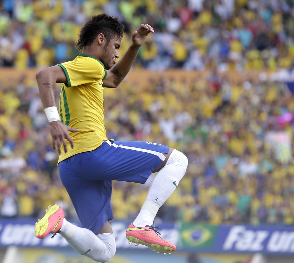 neymar-DL-061014.jpg