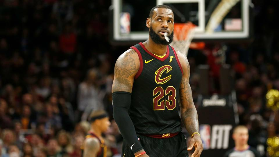 lebron-james-ftr-020918.jpg