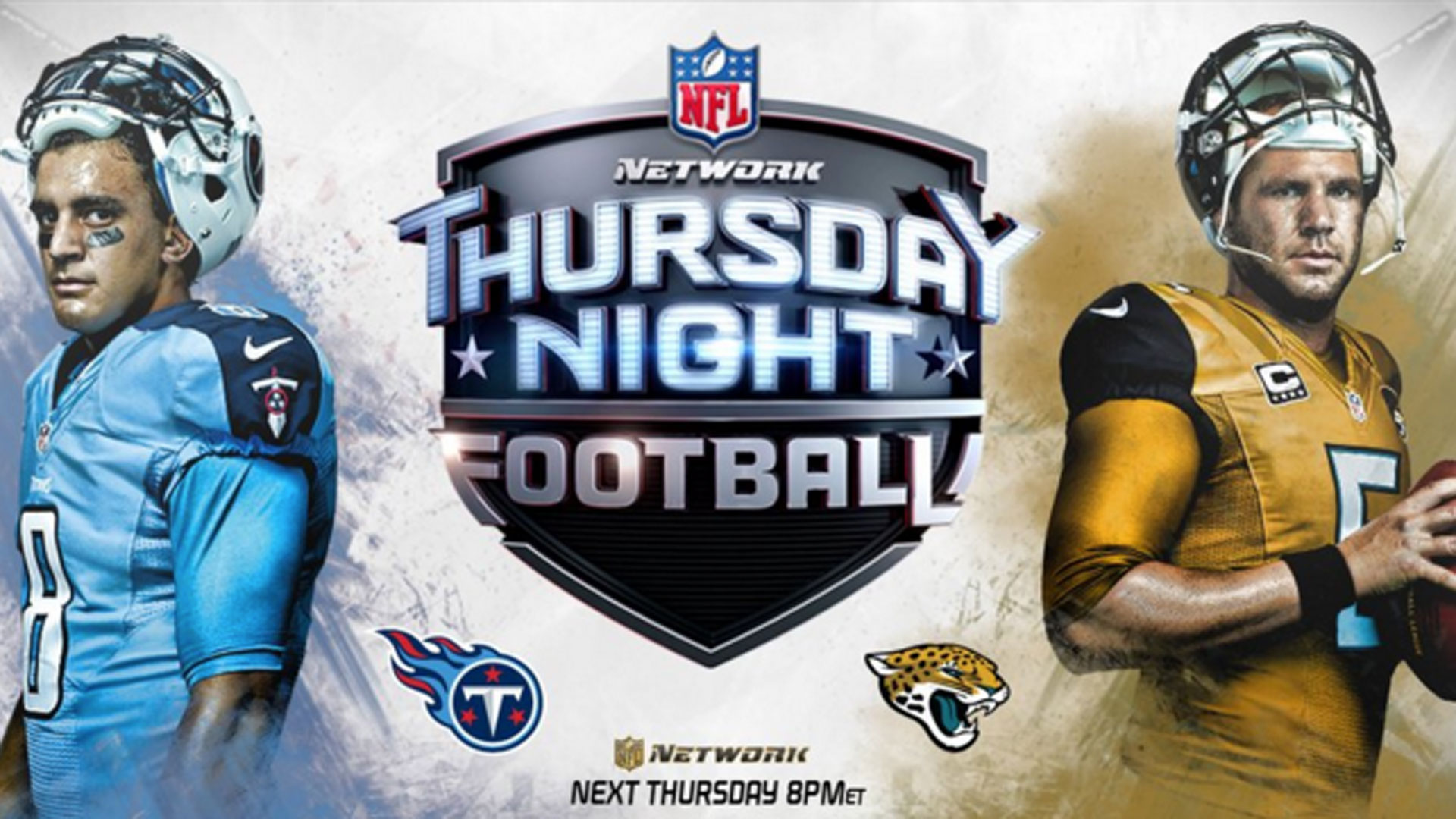 8fa27c9db ... Titans will wear solid-blue and the Jacksonville Jaguars will wear  solid-gold