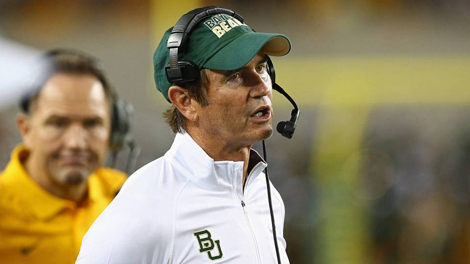 Art-Briles-FTR-090314-GETTY
