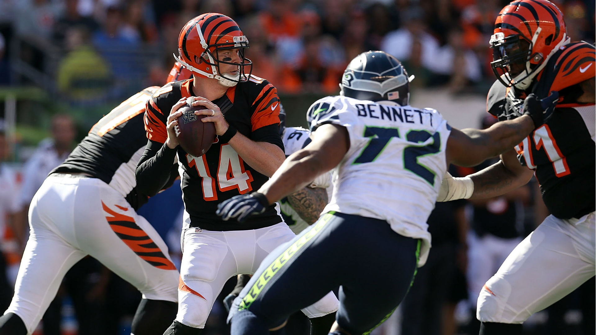 Andy_Dalton_Getty_1014_ftr