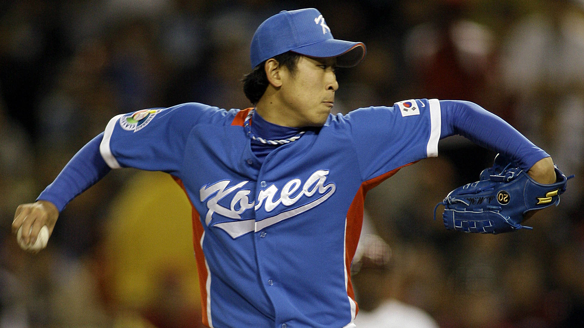 Fantasy baseball owners should temper expectations for Suk-min Yoon