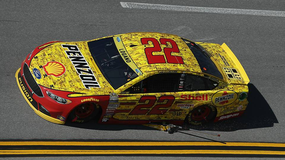joey-logano-talladega-getty-images-ftr-102316
