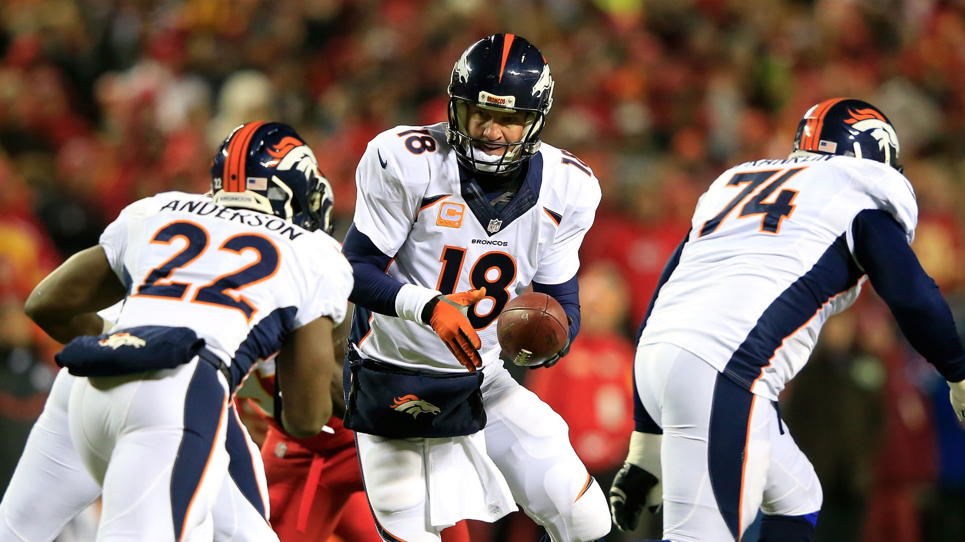 Peyton_Manning_Getty_1130_ftr