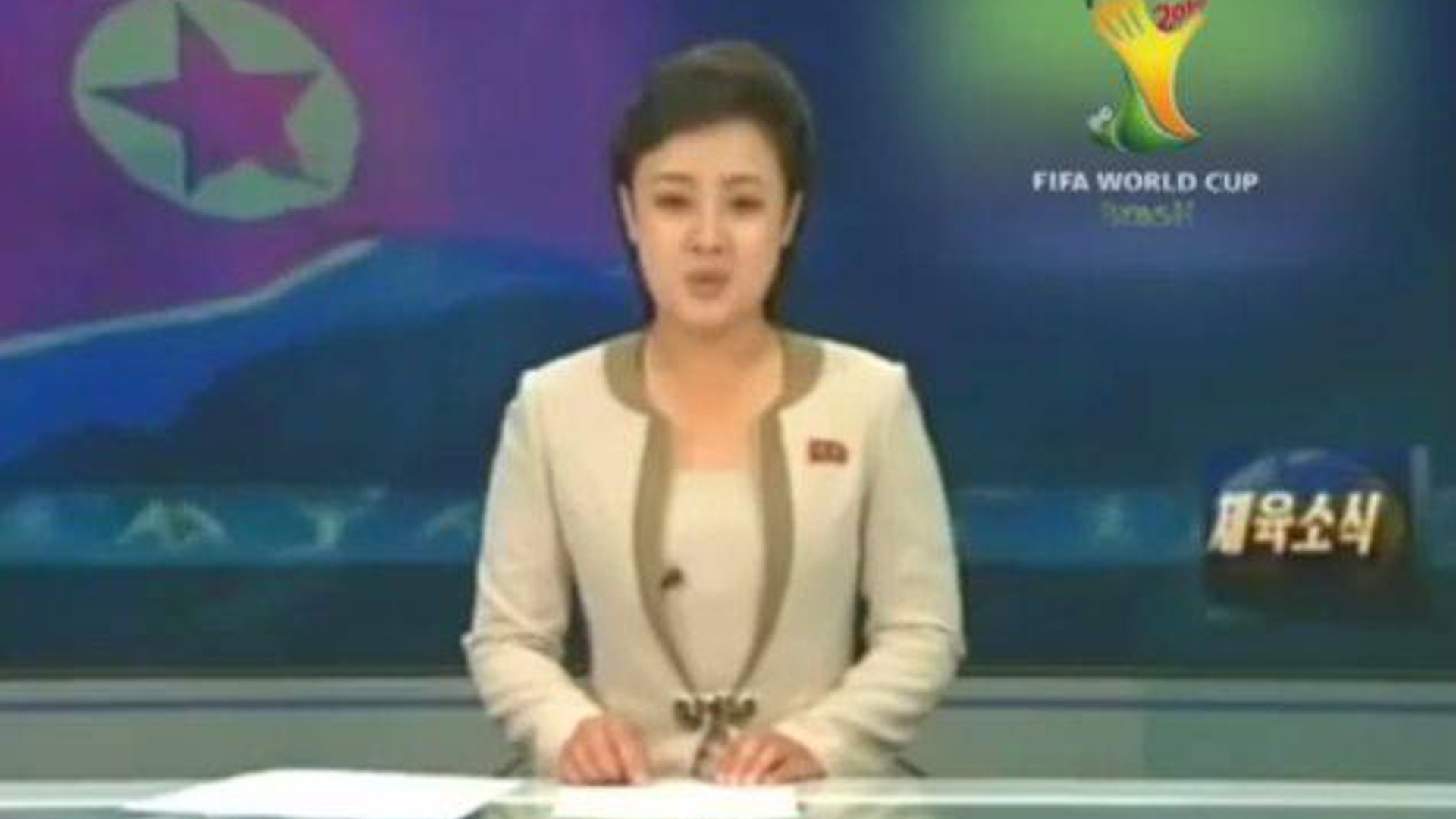 north-korea-world-cup-071314-youtube-ftr
