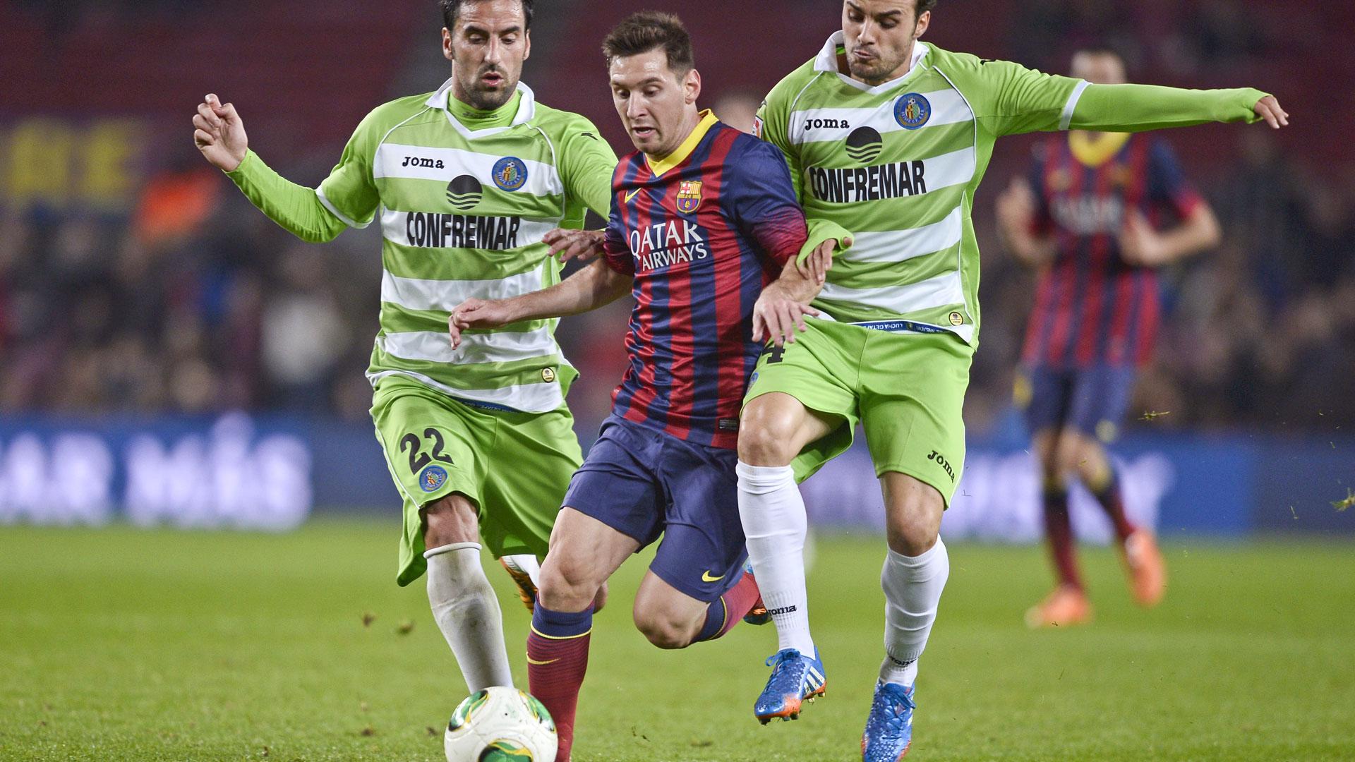 Lionel-Messi2-010914-AP-FTR.jpg