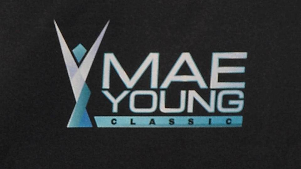 Mae-Young-Classic-091217-Getty-FTR.jpg