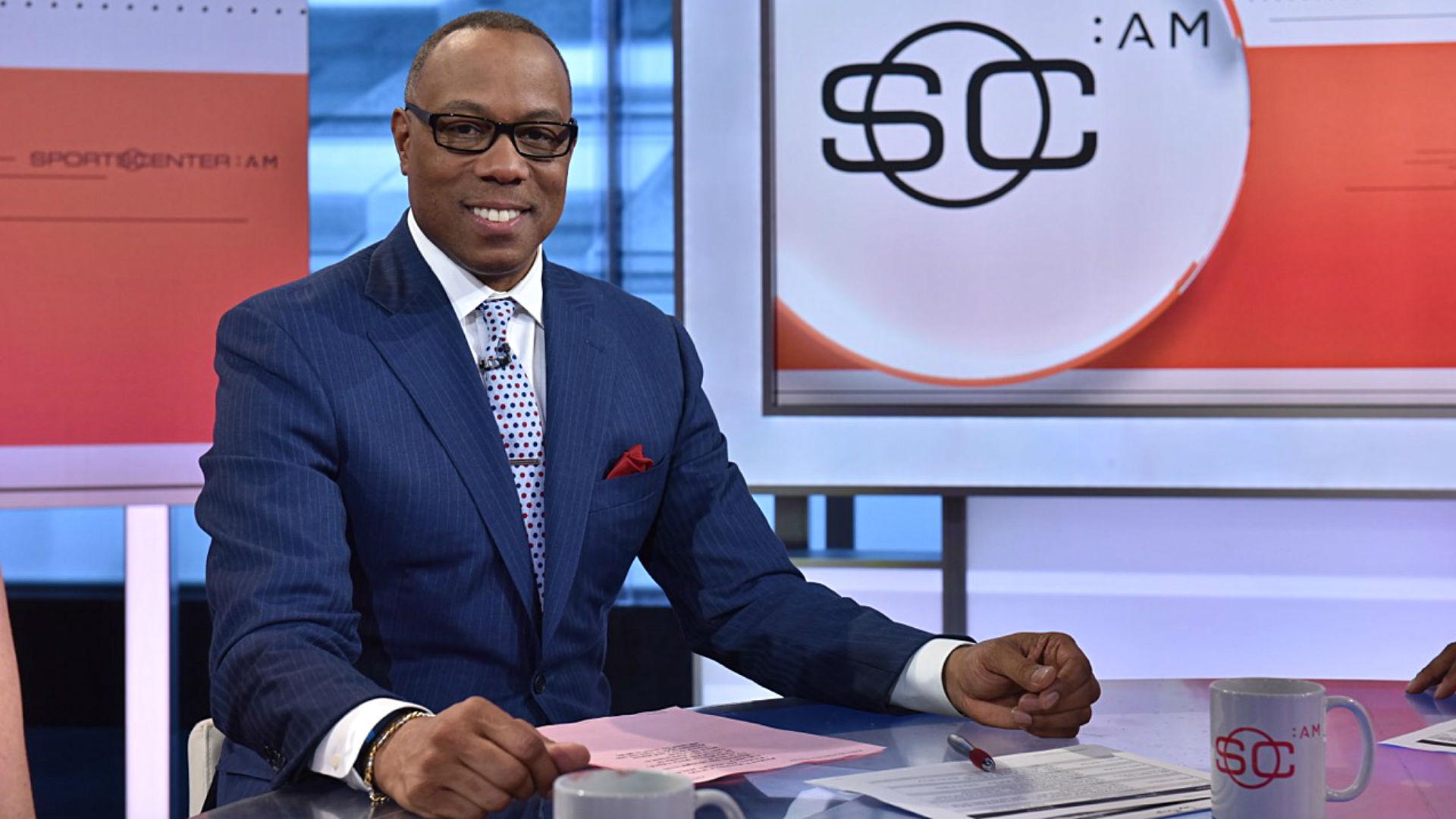 Jay-Harris-021617-ESPN-FTR.jpg