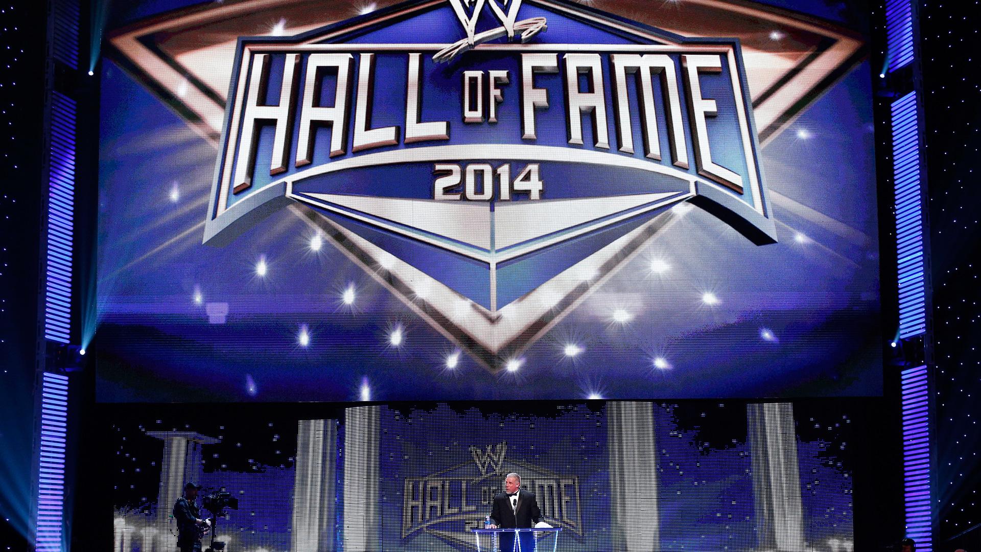 wwe-hall-of-fame-040614-ap-ftr