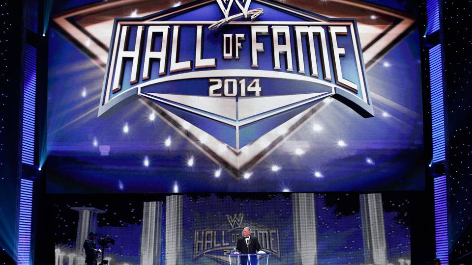 wwe-hall-of-fame-040614-ap-ftr