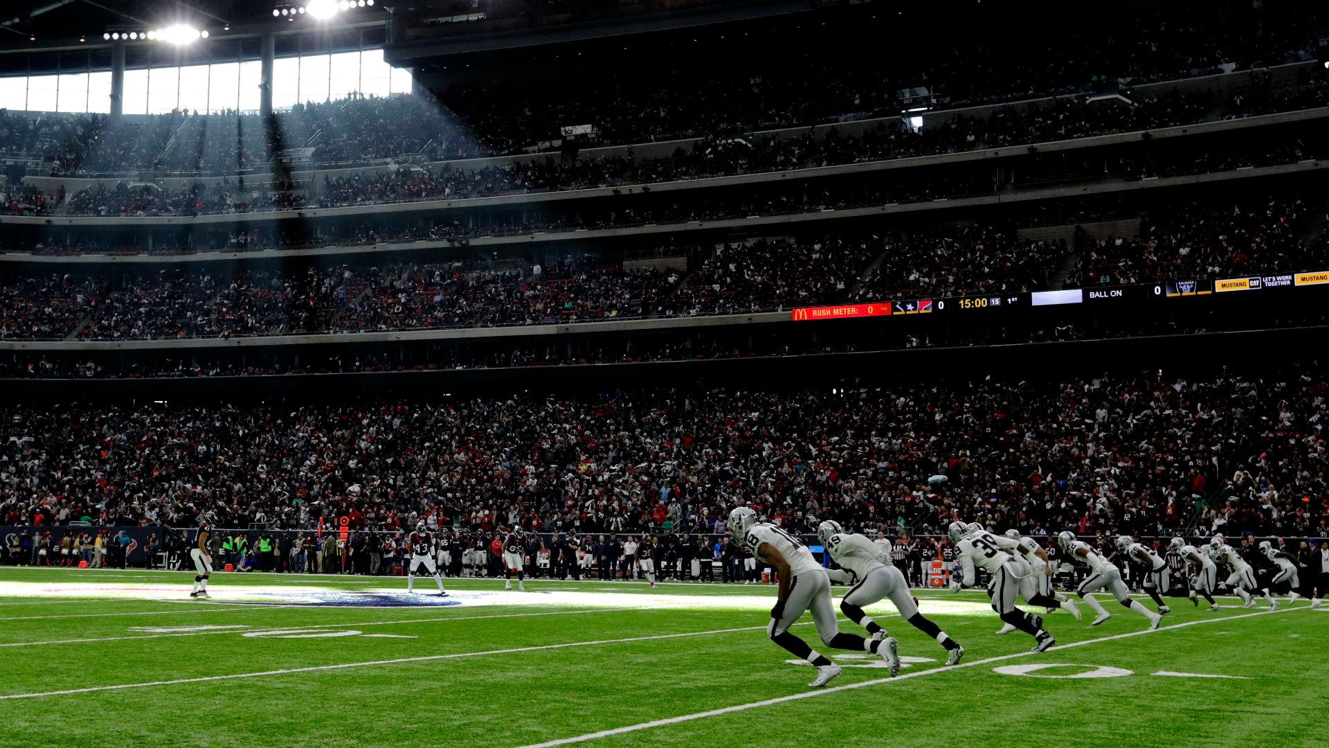 Raiders-kickoff-050318-getty-ftrjpg_1wfyxkr350rmz13d8sar9qwkfy