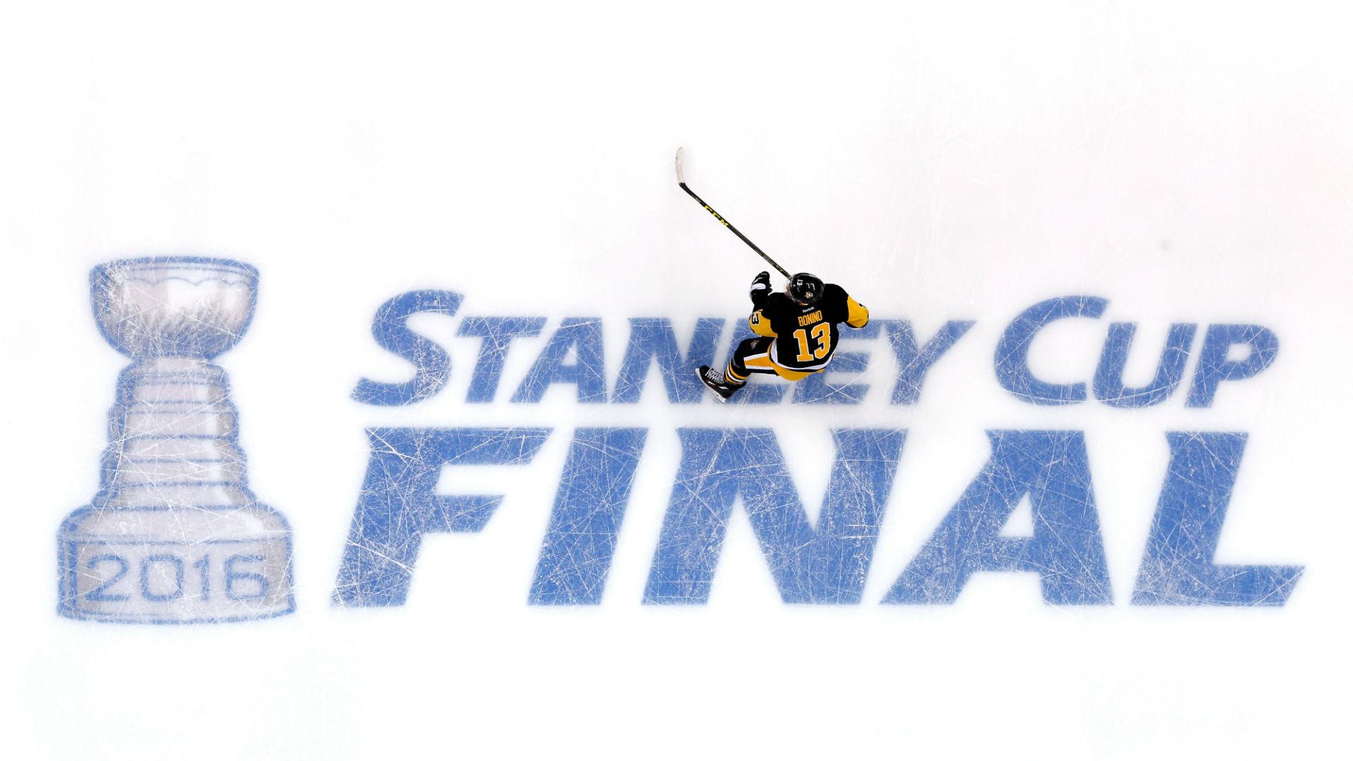 Stanley-cup-final-ftrjpg_7jbb3t48la3l1s673o14p74l8
