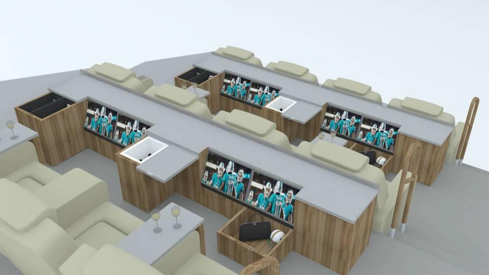 dolphins-luxury-seating-rendering-020515-ftr.jpg
