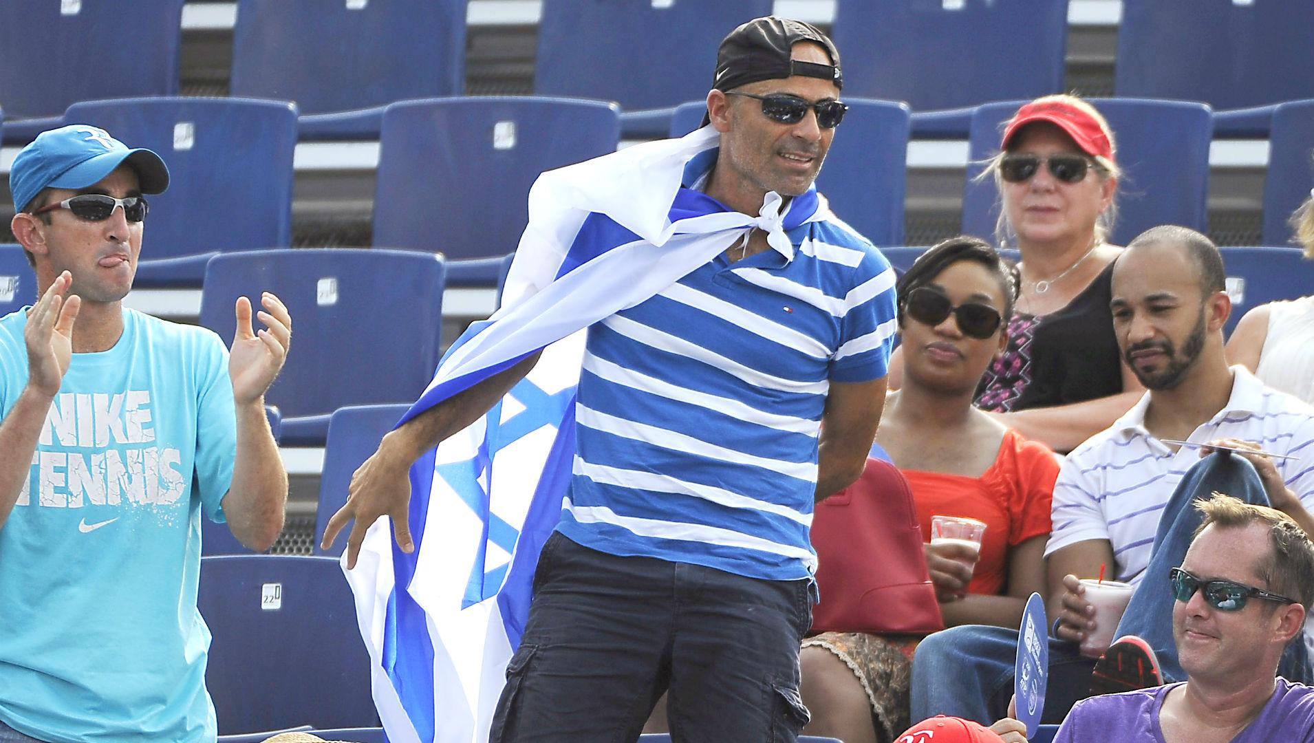 tennis-israel081514-ap-ftr.jpg