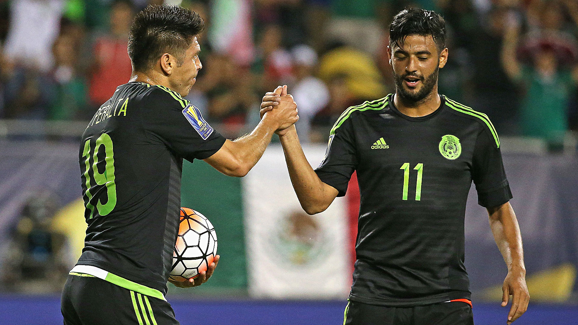 Mexico vs. Costa Rica odds and pick – Goals aplenty in New Jersey